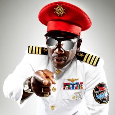Captain-Jack-keikat